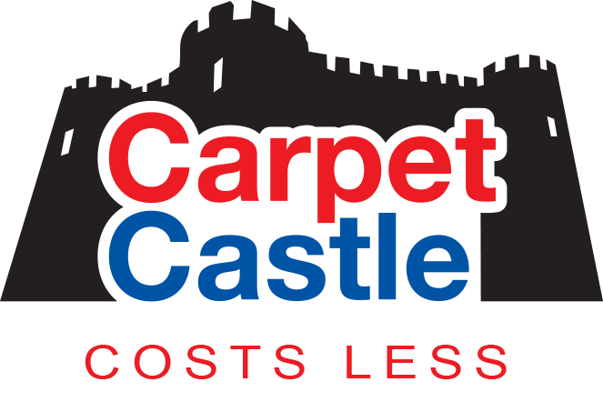 Carpet Castle Caerphilly