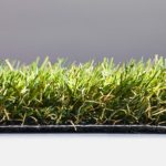 Image of our Botanics artificial grass range. Great entry level fake grass.