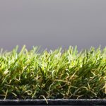 Image of our Highgate artificial grass range. Great entry level fake grass.