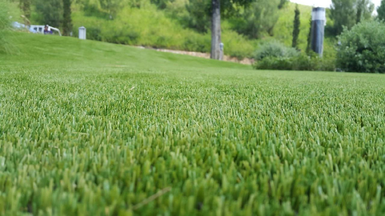 Artificial Grass Sale Carpet Castle Retail And Wholesale