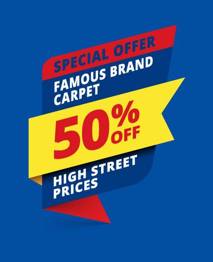 Carpet, Carpets, Cheap Carpets, Carpet Sale, Carpet