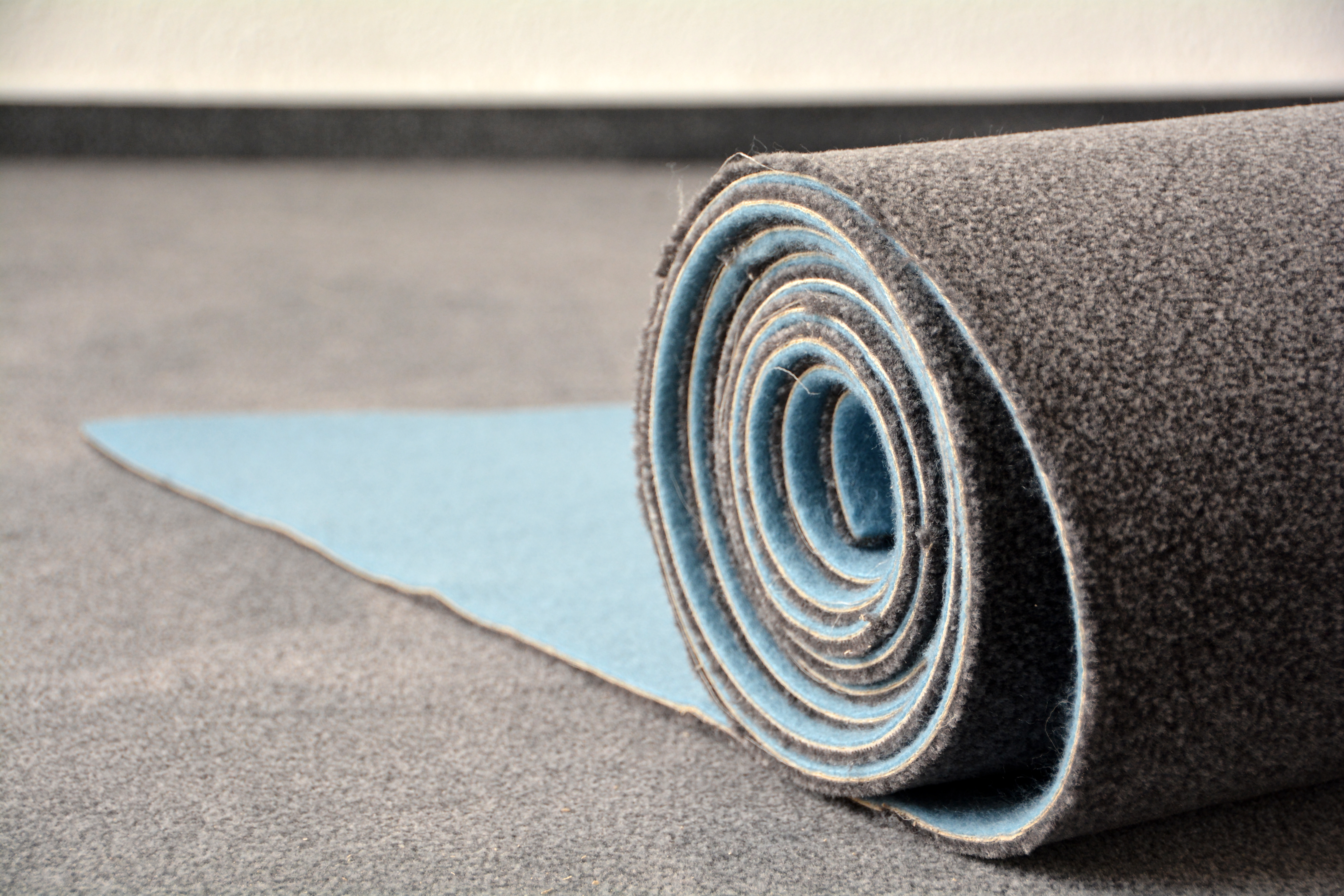 carpets cheap carpets carpet remnants carpet offcuts - Carpets For Sale
