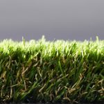 Rosemary Artificial Grass. (Fake Grass). Popular in Caerphilly.