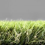 Image of Valeria artificial grass