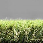Image of Valeria artificial grass