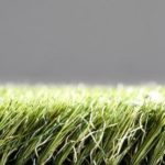Image of Vinca artificial grass