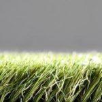 Image of Vinca artificial grass